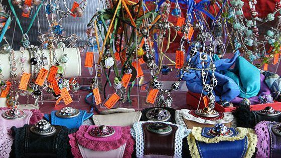 Арт-базар