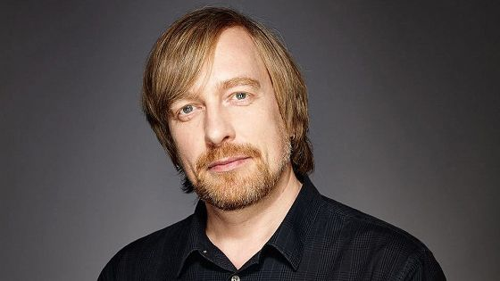 Мортен Тильдум (Morten Tyldum)