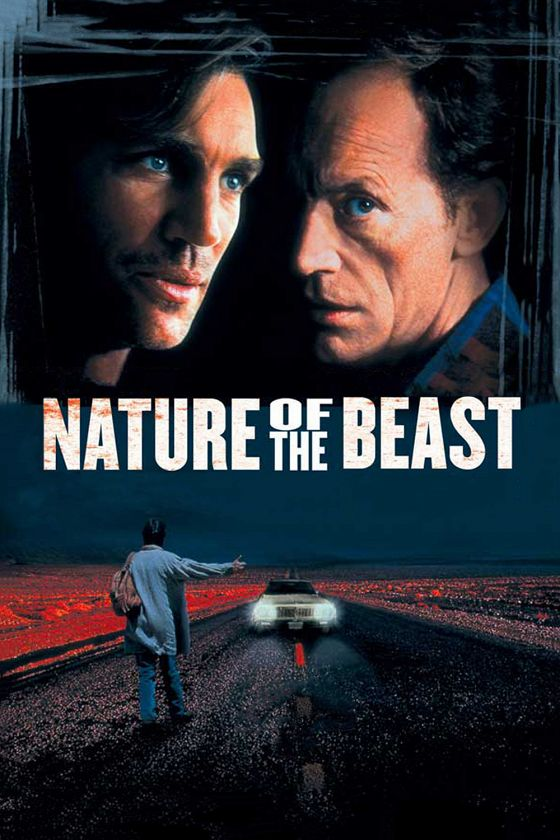 В компании с убийцей (Nature of the Beast)