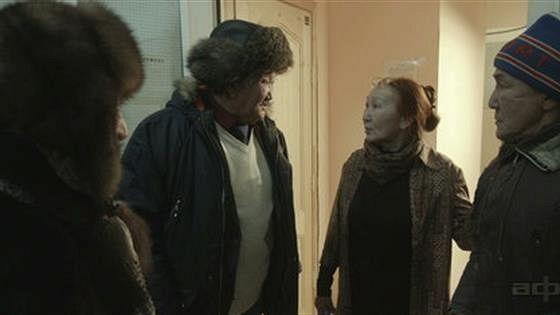 Домна Уйгурова