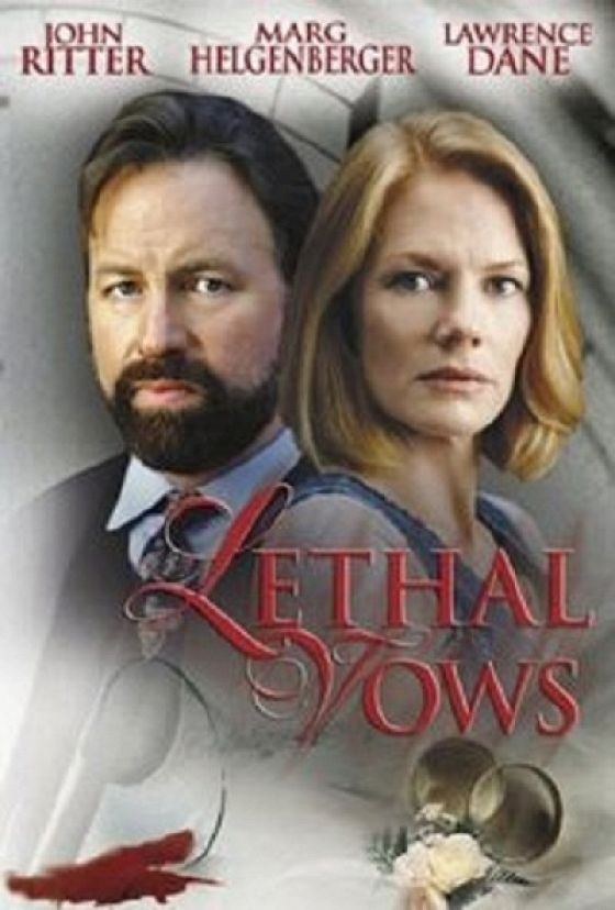 Любовь до гроба (Lethal Vows)