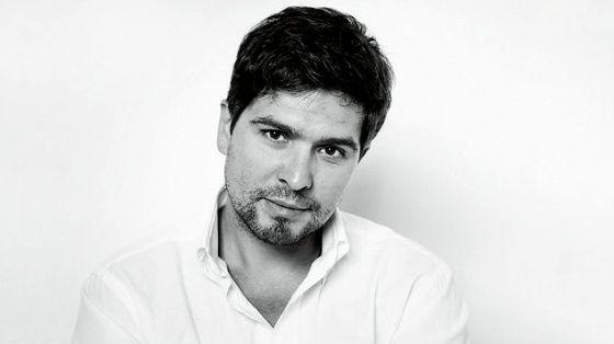 Алексей Юдников (Алексей Леонидович Юдников)