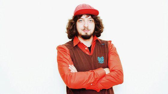 Юрий Квятковский (Юрий Львович Квятковский)