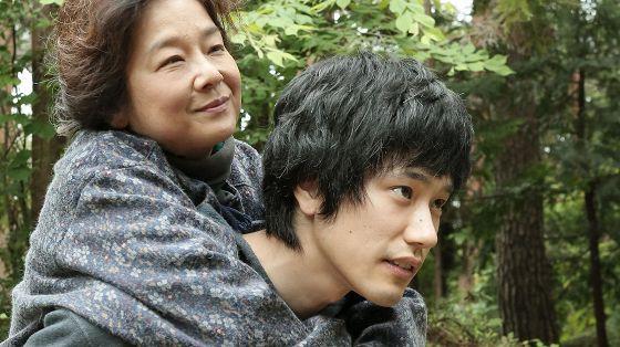 50-й Фестиваль японского кино
