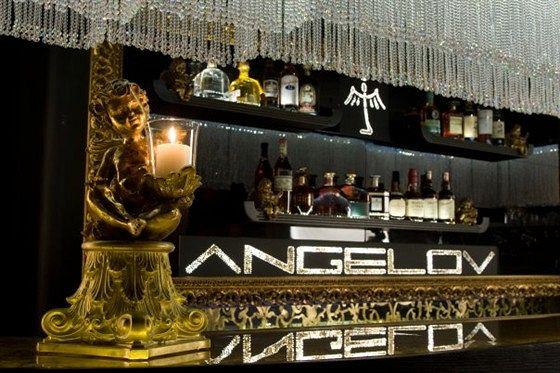 Angelov