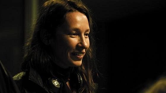 Эмманюэль Берко (Emmanuelle Bercot)