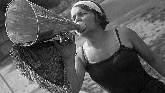 Эпоха оптимизма. Искусство и пропаганда в советской фотографии 1920–1940-х годов