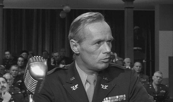 Ричард Уидмарк (Richard Widmark)