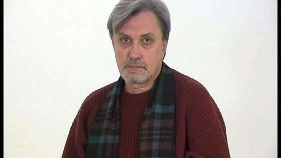 Владимир Яканин