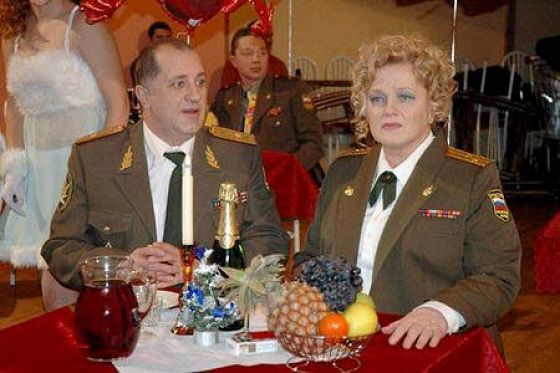 Владимир Стержаков (Владимир Александрович Стержаков)