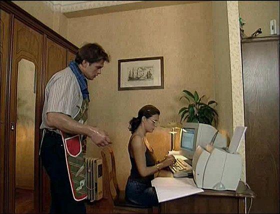 Марина Могилевская (Марина Олеговна Могилевская)