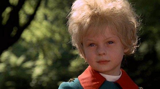Маленький принц  (The Little Prince)