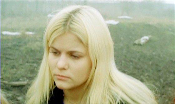 Ирина Вовченко (Ирина Вовченко)