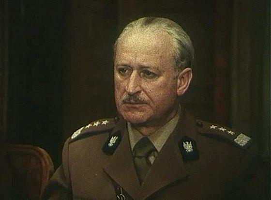 Казимеш Виткевич (Kazimierz Witkiewicz)