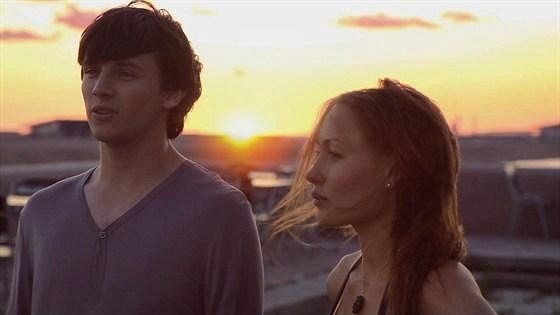 Программа короткометражных фильмов «Неслабое кино»