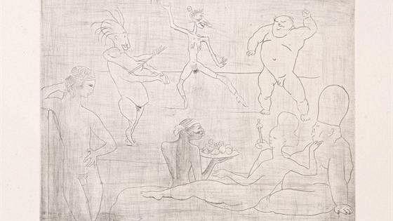 VII Ярмарка графических искусств «Худграф»