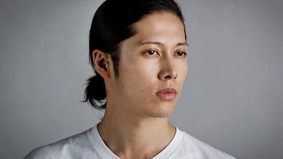 takamasa ishihara imdb