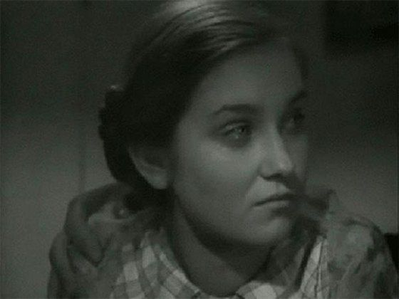 Марта Грахова