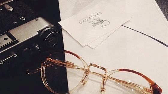 Купить glasses дешево в елец опасны ли очки виртуальной реальности