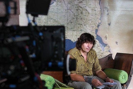 Александр Якимчук (Александр Викторович Якимчук)