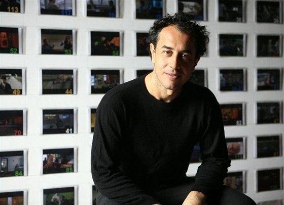 Маттео Гарроне (Matteo Garrone)