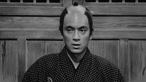 Юдзо Каяма (Yûzô Kayama)