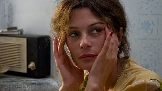 оксана фандера на конкурсе красоты фото