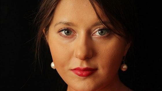 Ксения Левченко