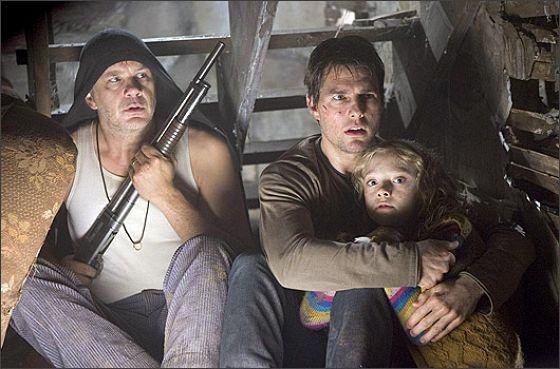 Тим Роббинс (Tim Robbins)