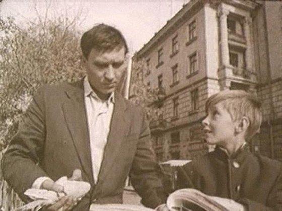 Владимир Шурупов