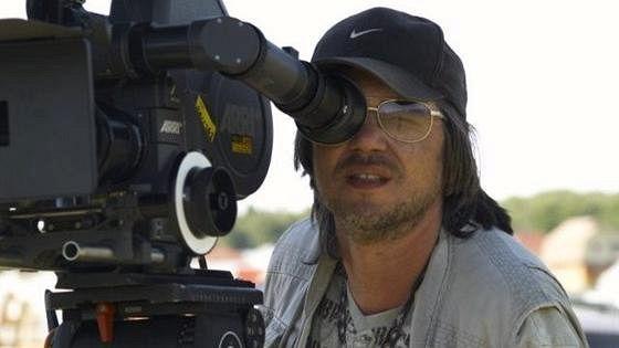 Олег Рясков (Олег Станиславович Рясков)