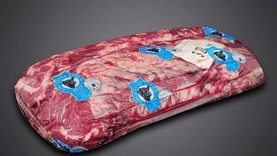 Steak@home