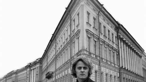 Кино-театр Валерия Плотникова
