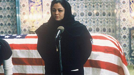 11 сентября (11'09''01 — September 11)