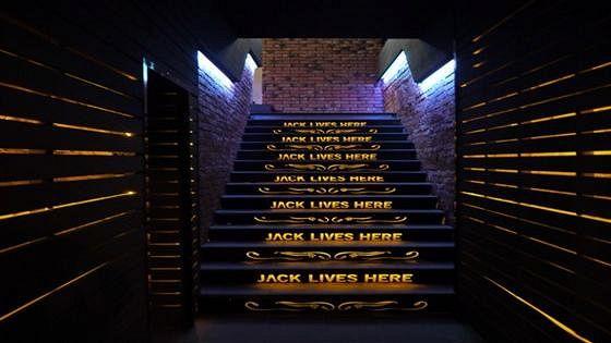 Hot House Music Club