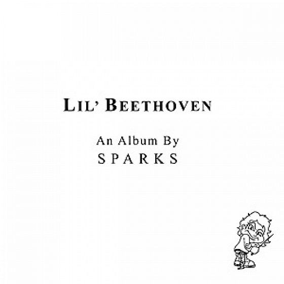 Lil`Beethoven