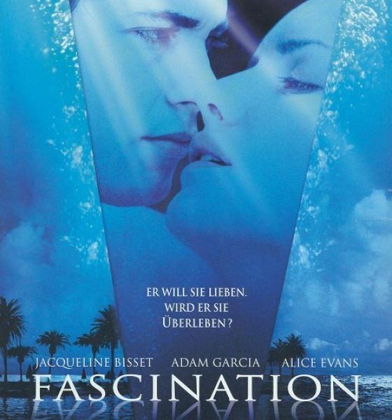 Очарование (Fascination)