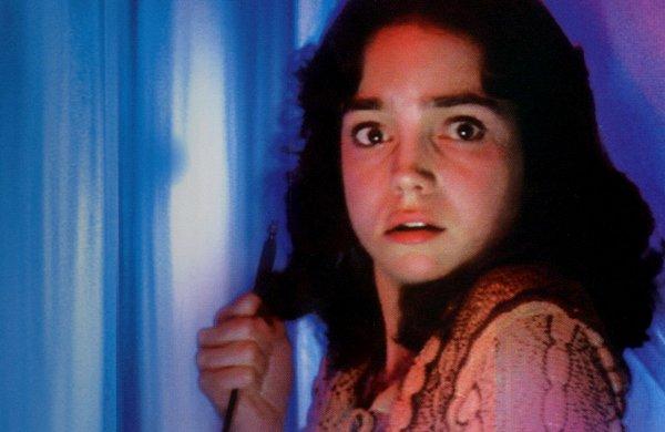 Фильмы на выходные: «Человек, который удивил всех», «Лоро», «Репродукция» и классика фильмов ужасов