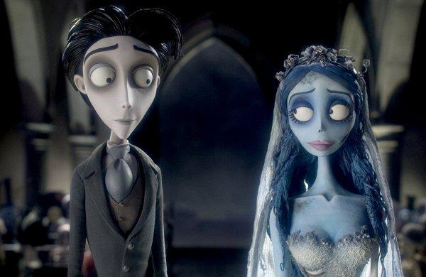 веселых и страшных мультфильмов про призраков и потусторонний мир