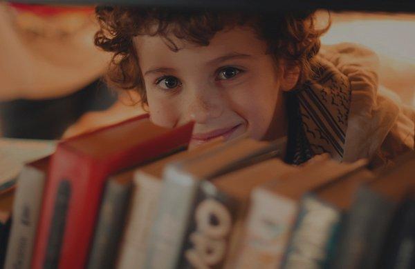 Все «Грани» тебя: как устроен один из самых необычных детских лагерей в Подмосковье