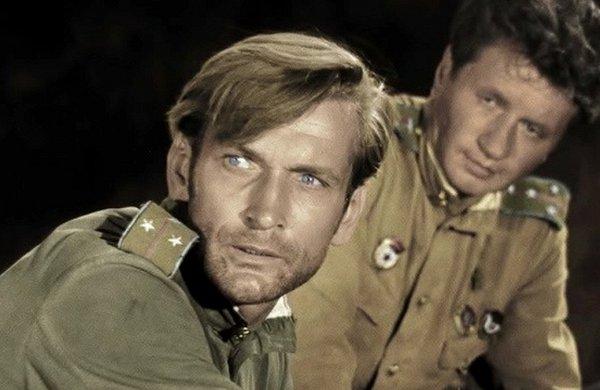 Лучшие фильмы про войну, которые стоит посмотреть на 9 Мая
