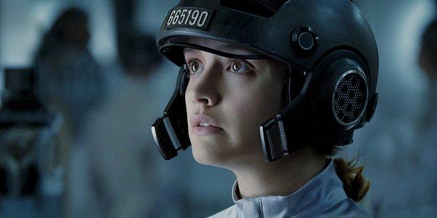 «Первому игроку приготовиться»: какие кинопасхалки спрятаны в новом блокбастере Стивена Спилберга