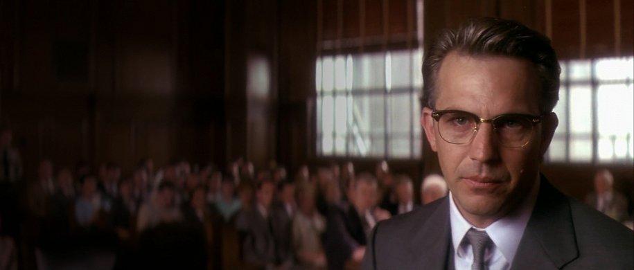 лучших фильмов про политиков