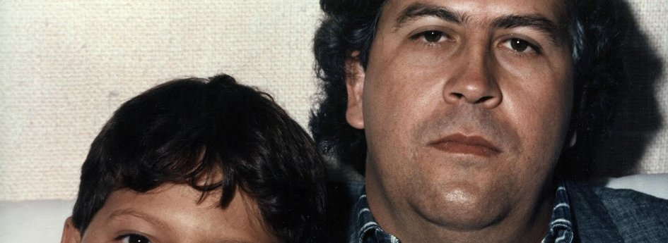 Кино: «Грехи моего отца»
