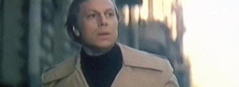 Кино: «Мой папа — идеалист»