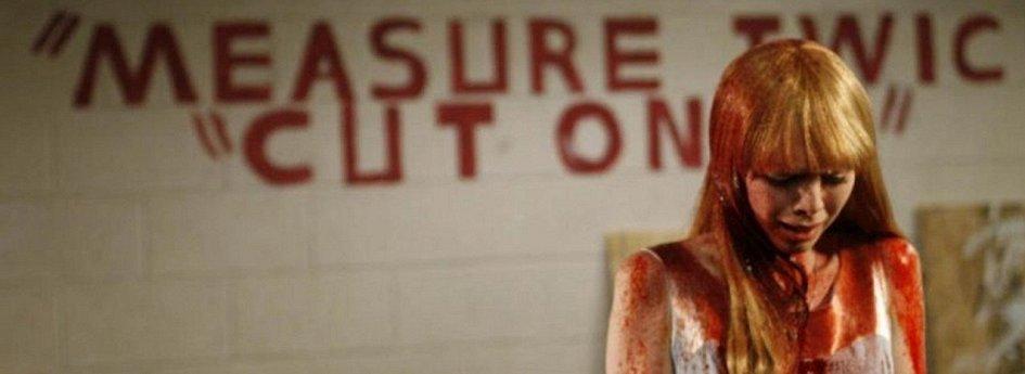 Кино: «Лихорадка-2: Весеннее обострение»