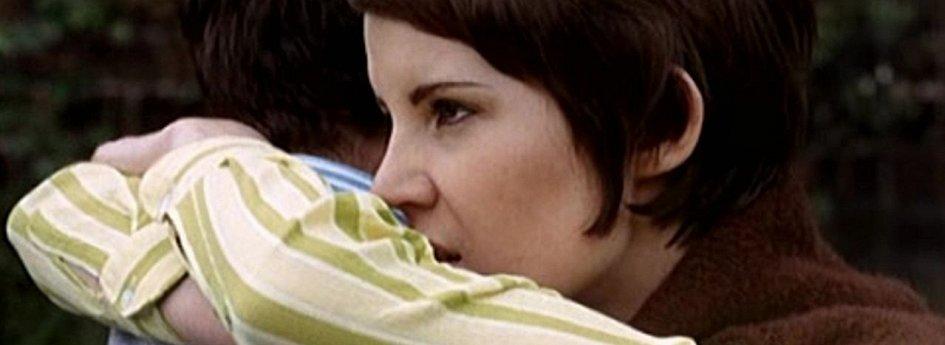 Кино: «Любовь и ярость»