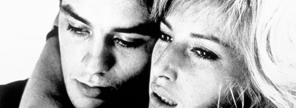 Кино: «Затмение»