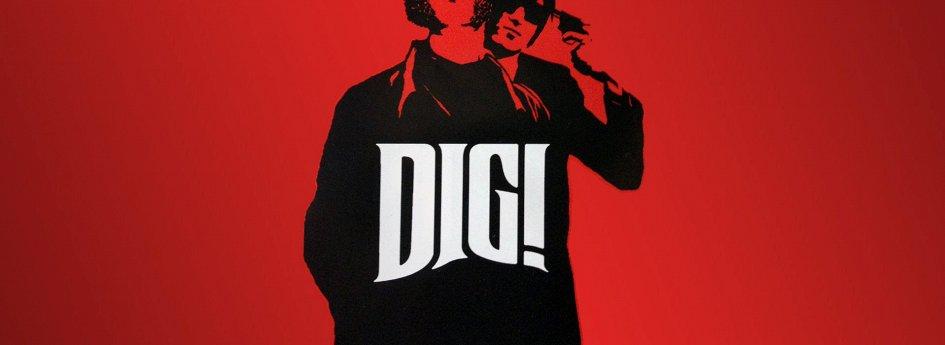 Кино: «Dig!»