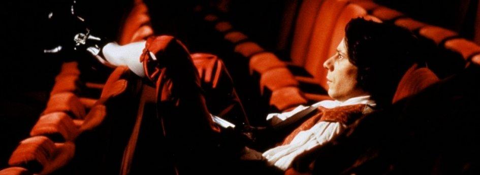 Кино: «Фальшивая служанка»